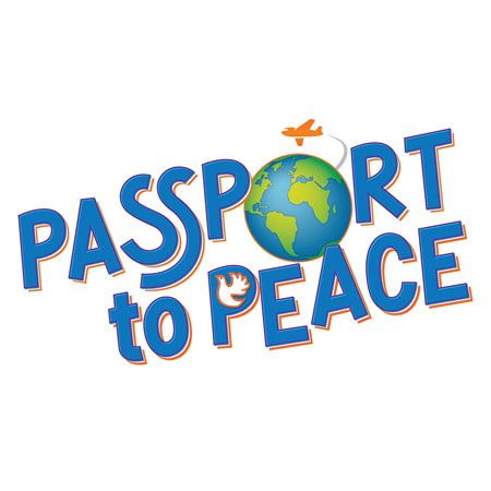 Picture for category Passport to Peace VBS 2022